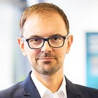 Florian Götz