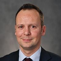 Achim Holger Kroll