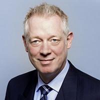 Joachim Feiler