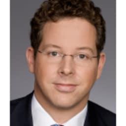Dr. Thorsten Haupt